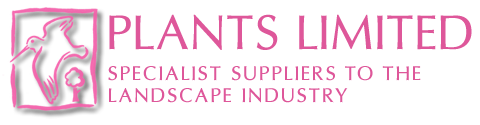 Plants Limited Logo